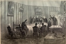 1024px-Lincoln_at_his_death_bed