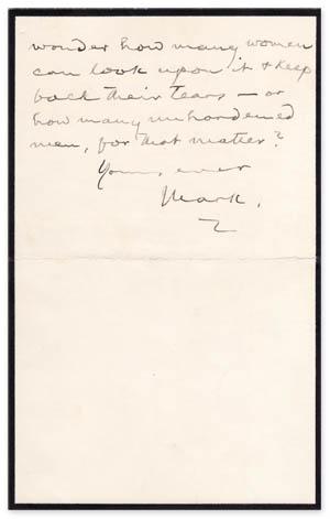 1708b-item-page