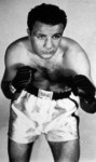 357px-Jake_LaMotta_signed_photo_postcard_1952