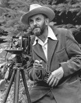 474px-Ansel_Adams_and_camera