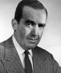 504px-Edward_R._Murrow_-_still