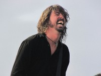800px-Dave_Grohl