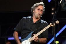800px-Eric_Clapton_2