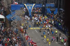 Boston_Marathon_bombing,_first_bomb_site_54_minute_before_explosion