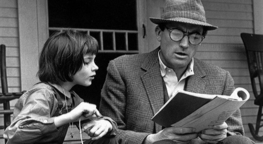 harper lee s influence on scout How harper lee's life influenced to kill a mockingbird to kill a mockingbird is the first and the last book that harper lee wrote lee's life is evident, clearly exhibiting her past experiences as inspiration.