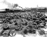 hooverville-154