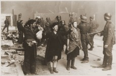 1280px-Stroop_Report_-_Warsaw_Ghetto_Uprising_08