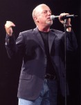469px-Billy_Joel_-_Perth_7_November_2006