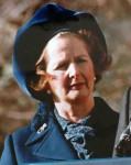 478px-Margaret_Thatcher_headshot