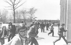 Kent State University Archives