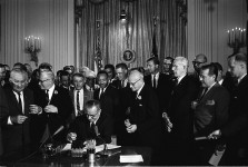 1024px-Lyndon_Johnson_signing_Civil_Rights_Act,_July_2,_1964
