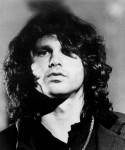 640px-Jim_Morrison_1969