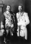 640px-Tsar_Nicholas_II_&_King_George_V