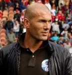 640px-Zinedine_Zidane_2008