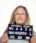 Leslie_Van_Houten_1999