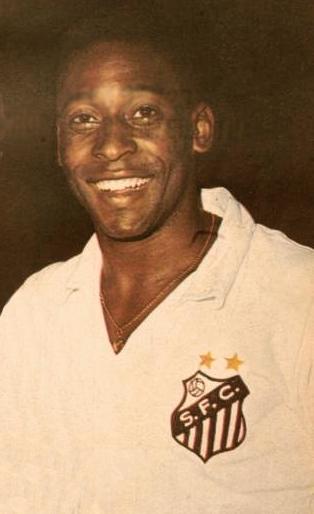 Pelé_Mar_del_Plata_1965