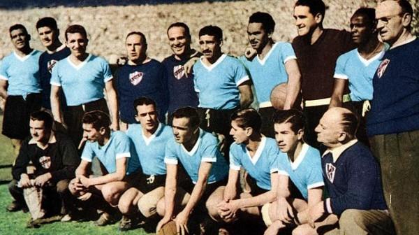 Urug1950