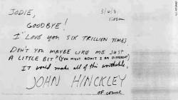 hinckleyletter111128033916-hinkley-foster-gallery-07-horizontal-gallery