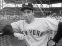 1024px-Joe_DiMaggio_1951_Spring_Training