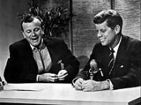 220px-John_F._Kennedy_Jack_Paar_Tonight_Show_1959