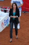640px-Nadia_Comăneci_at_the_2012_BRD_Năstase_Țiriac_Trophy