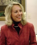 640px-Valerie_plame_at_moravian_college
