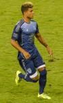 DeAndre_Yedlin_MLS_AllStar_2013