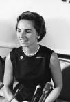 EthelKennedySmile1968