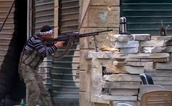 FSA_Fighter