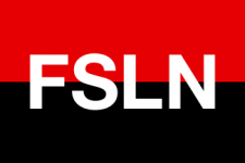 Flag_of_the_FSLN