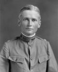 Hiram_Bingham_III_in_1916