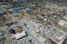 Hurricane_katrina_damage_gulfport_mississippi