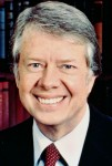 Jimmy_Carter_cropped