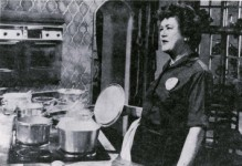 Julia_Child_at_KUHT