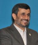 Mahmoud_Ahmadinejad_2009