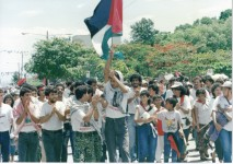 Palestinian_March_in_Nicaragua