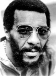 Richie_Havens_-_1974-agency