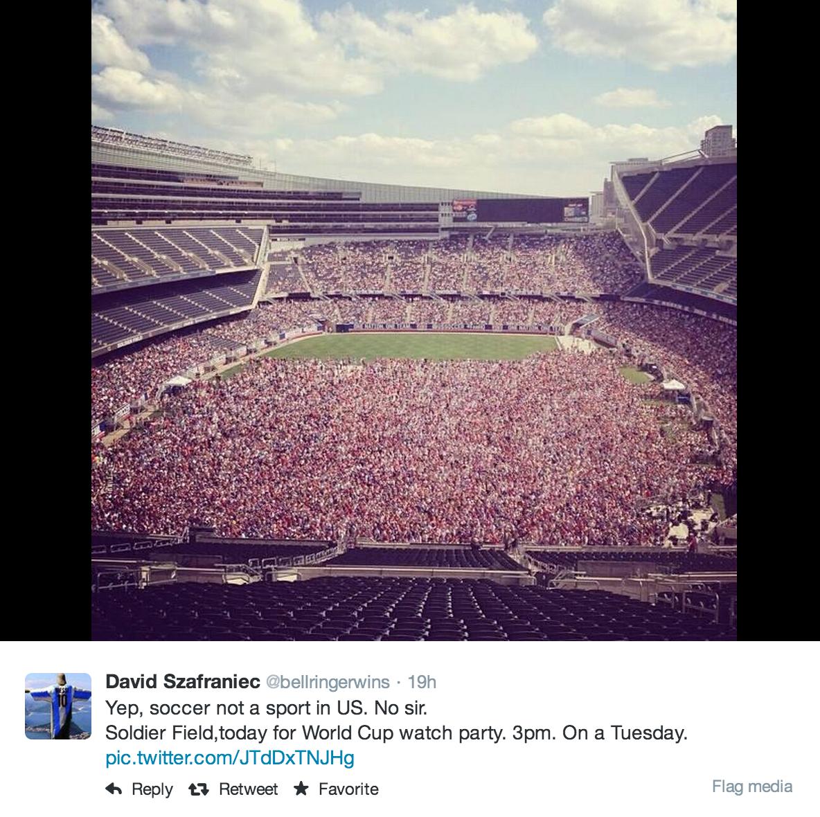 Screen Shot 2014-07-02 at 3.36.45 PM