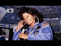 First American Woman in Space Remembers Her Selection