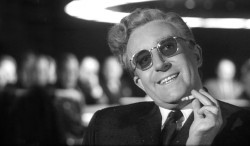 Peter-sellers-monologues-best-cover