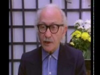 Famous Acting Coach Lee Strasberg on Marilyn Monroe