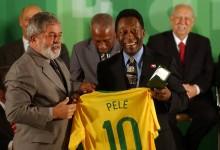 1024px-Pelé_&_Lula