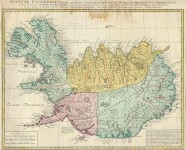 1761_Homann_Heirs_Map_of_Iceland_-Insulae_Islandiae-_-_Geographicus_-_Islandiae-hmhr-1761