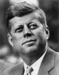 640px-John_F._Kennedy,_White_House_photo_portrait,_looking_up