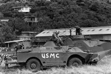 800px-BRDM-2_during_Operation_Urgent_Fury