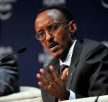 800px-Paul_Kagame,_2009_World_Economic_Forum_on_Africa-3_cropped