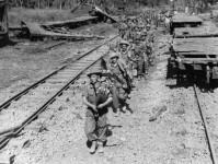 The_British_Army_in_Burma_1944_SE521