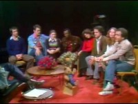 SNL's Original Cast Explains The Show