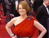 250px-Sigourney_Weaver_@_2010_Academy_Awards