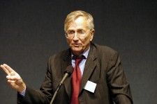 Seymour_Hersh-IPS-1